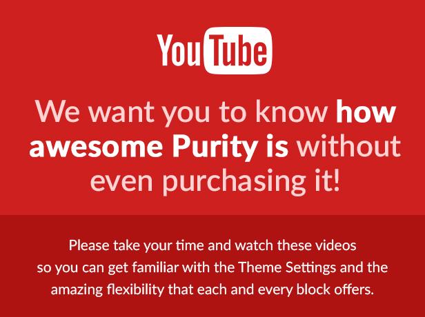 Purity - Premium Moodle Theme - 5